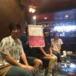 開催報告:第8回ほめゲーでコミュニケーション力up! 長野市