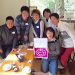 開催報告:第10回ほめゲーdeワクワク交流会~コミュニケーション力up~ 長野市