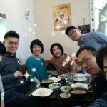 開催報告:第14回ほめゲーdeワクワク交流会~コミュニケーション力up~ 長野市