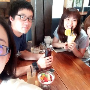 開催報告:第5回ほめゲーでコミュニケーション力up! 飯田市