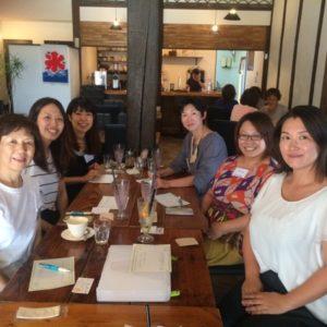 開催報告:第4回ほめゲーでコミュニケーション力up! 飯田市