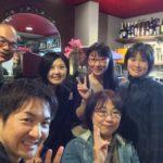 開催報告:第9回ほめゲーでコミュニケーション力up! 長野市