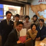 開催報告:第13回ほめゲーdeワクワク交流会~コミュニケーション力up~ 長野市