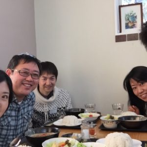 開催報告:第12回ほめゲーdeワクワク交流会~コミュニケーション力up~ 長野市
