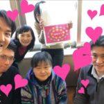 開催報告:第22回ほめゲーdeワクワク交流会 長野市