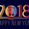 2018年1月20日(土)長野市 ほめゲーdeワクワク交流会を開催します