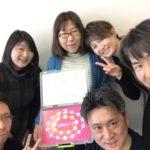 開催報告:第23回ほめゲーdeワクワク交流会 長野